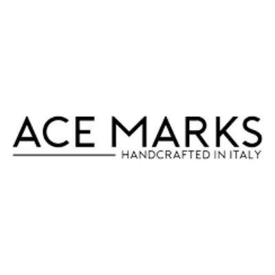 Ace Marks Vouchers