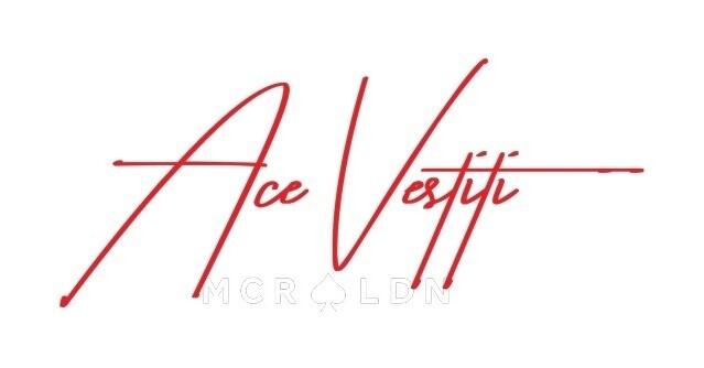 Ace Vestiti Vouchers