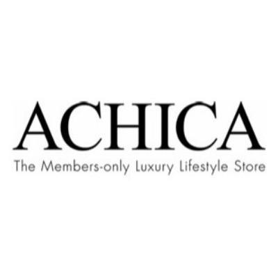 Achica Vouchers