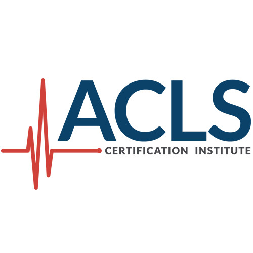 ACLS Certification Institute Vouchers