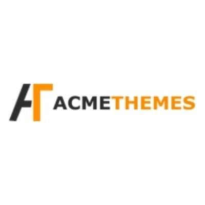 Acme Themes Vouchers