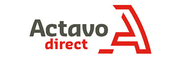 Actavo Direct Vouchers