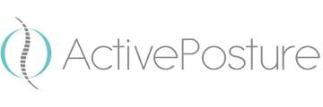 Active Posture Vouchers