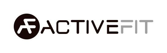 ActiveFit Leggings Vouchers