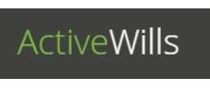 ActiveWills Vouchers