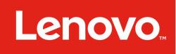 Activity Lenovo Cn Vouchers