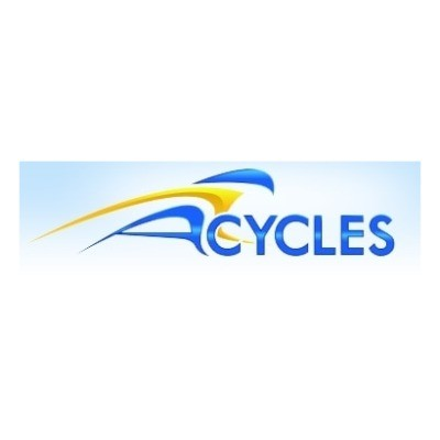Acycles Vouchers