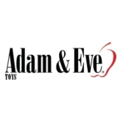 Adam & Eve Vouchers