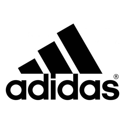 Adidas Vouchers