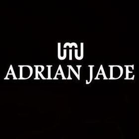 Adrianjade Vouchers