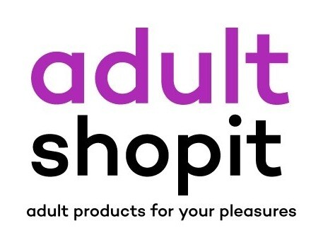 Adult Shopit Vouchers