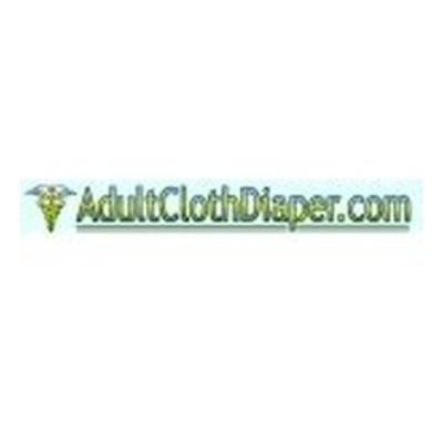 AdultClothDiaper Vouchers