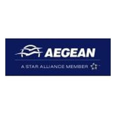 Aegean Airlines Vouchers