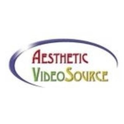 Aesthetic Video Source Vouchers
