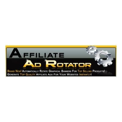 Affiliate Ad Rotator Vouchers