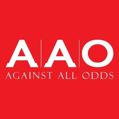 Against All Odds Vouchers