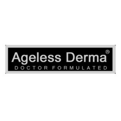 Ageless Derma Vouchers