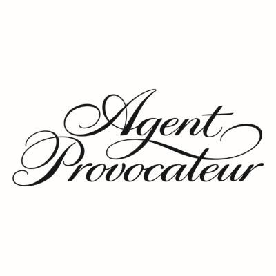 Agent Provocateur Vouchers