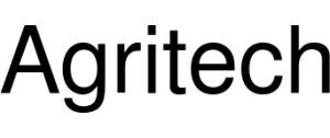 Agritech Vouchers