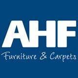 AHF Vouchers