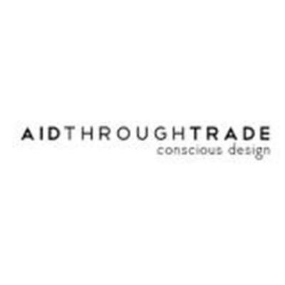 Aid Through Trade Vouchers