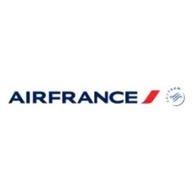 Air France - ES Vouchers