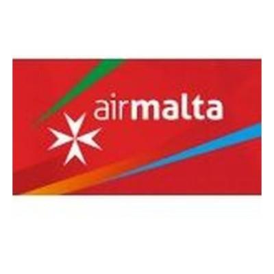 Air Malta Vouchers