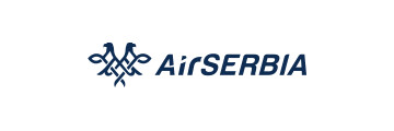Air Serbia Vouchers