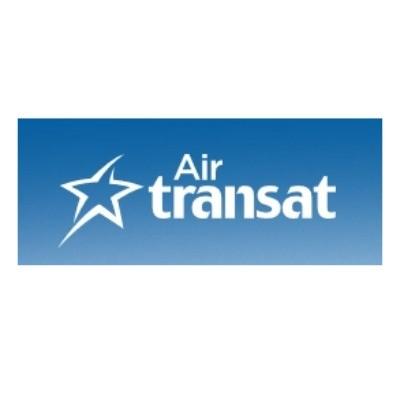 Air Transat Vouchers