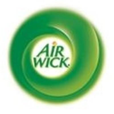 Air Wick Vouchers