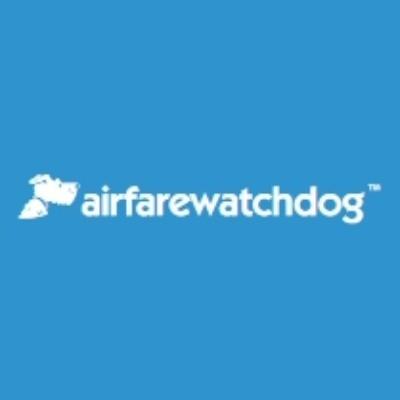 Airfarewatchdog Vouchers