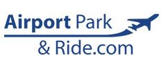 Airport Park & Ride Vouchers