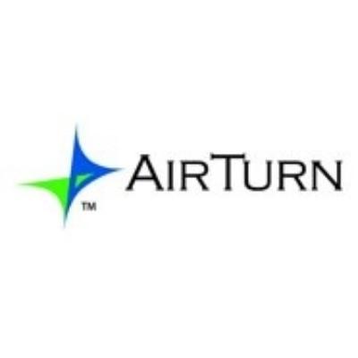 Airturn Vouchers