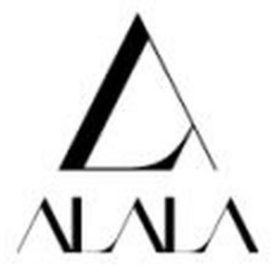 Alala Vouchers