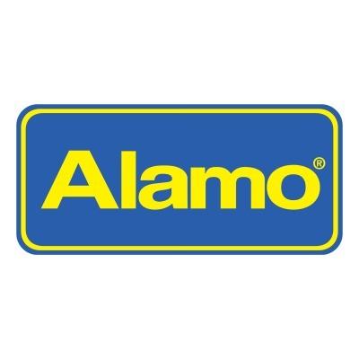 Alamo Vouchers