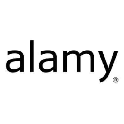 Alamy Vouchers