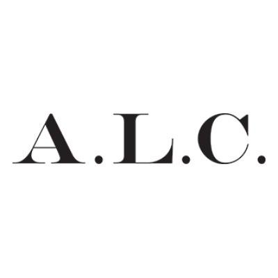 A.L.C. Vouchers