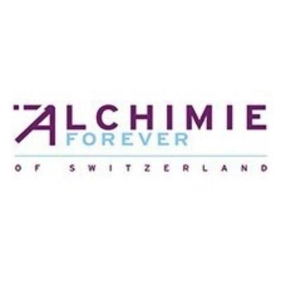 Alchimie Forever Vouchers
