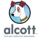 Alcott Vouchers