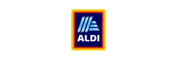 ALDI Photos Vouchers