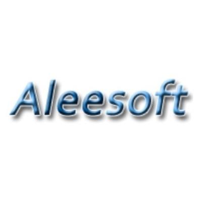 Aleesoft Studio Vouchers