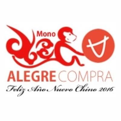 AlegreCompra Vouchers
