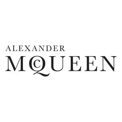 Alexander McQueen Vouchers
