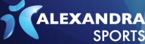 Alexandra Sports Vouchers