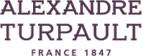 Alexandre Turpault Vouchers