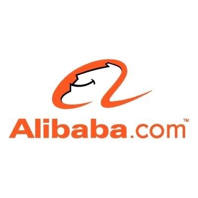Alibaba Vouchers