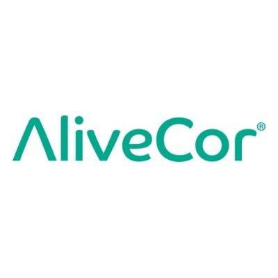AliveCor Vouchers