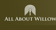 All About Willow Vouchers