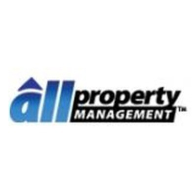 All Property Management Vouchers