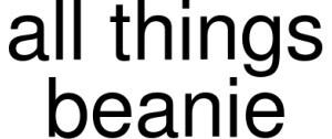 All Things Beanie Logo